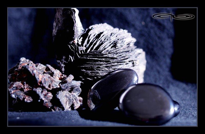 המטייט, מוחלקת וגולמית. צילום: מקס קובלסקי Photo by Max Kovalski www.maxkov.com