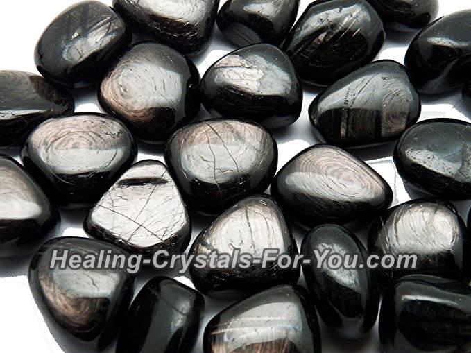 חלוקי היפרשטיין. נלקח ברשות מהאתר   Taken with courtesy from www.healing-crystals-for-you.com