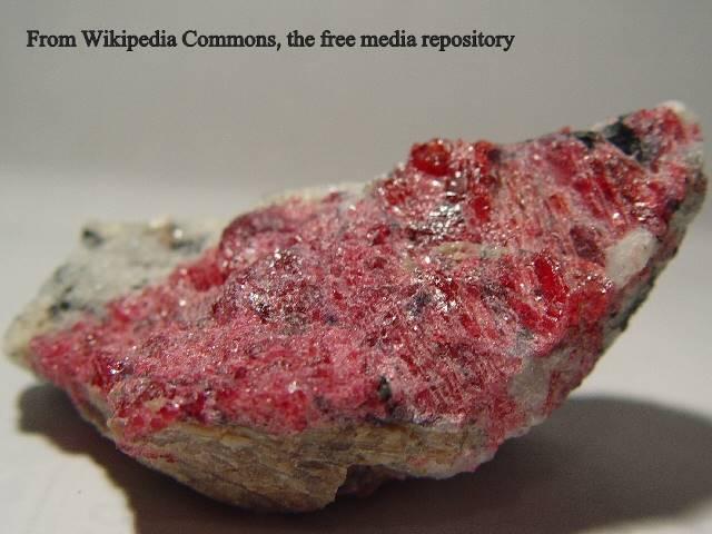 """מושבת יודלייט ורודה. נלקח ברשות מ""""ויקיפדיה"""" From Wikipedia Commons"""