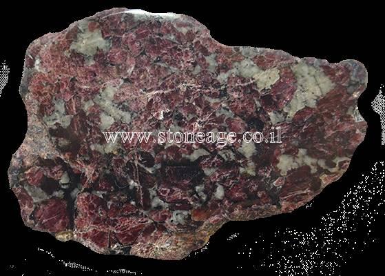מושבת יודלייט בגוון ורוד כהה. מהאתר של סטונאייג.  www.stoneage.co.il צילום: שני תודר photo: Shani Toder