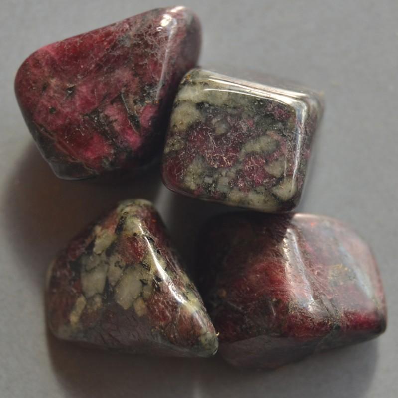 חלוקי יודלייט. מהאתר של סטונאייג.  www.stoneage.co.il צילום: שני תודר photo: Shani Toder