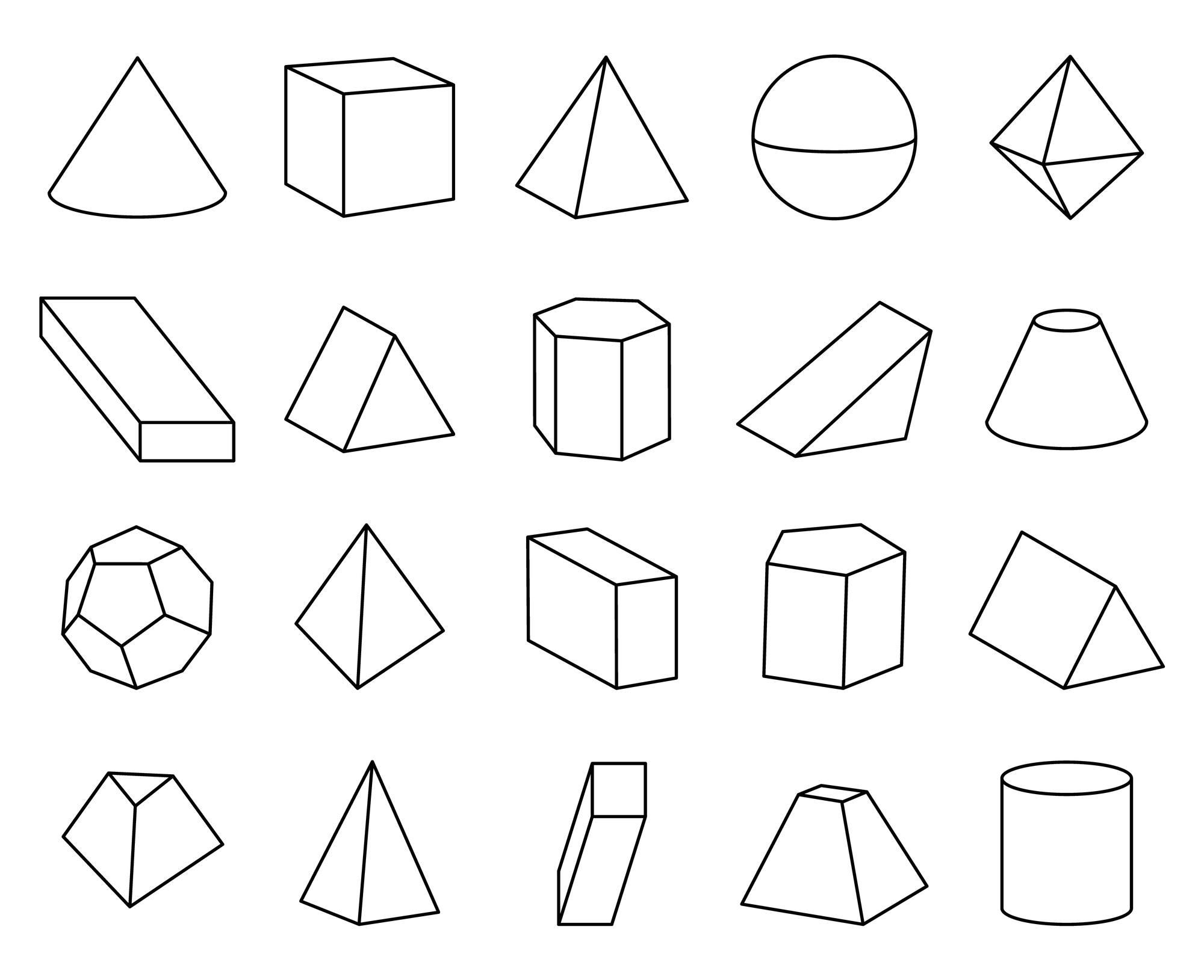 """צורות גיאומטריות שונות שיוצרות האבנים בהתגבשותן הפנימית. צורות גיאומטריות שונות שיוצר המבנה הקובי (שלושה צירים שווים זה לזה באורך ומאונכים זה לזה ב-90 מעלות). צורות גיאומטריות שונות שיוצר המבנה הקובי (שלושה צירים שווים זה לזה באורך ומאונכים זה לזה ב-90 מעלות). התמונה ממאגר """"דפוזיט"""" From """"Deposit"""" Photos"""