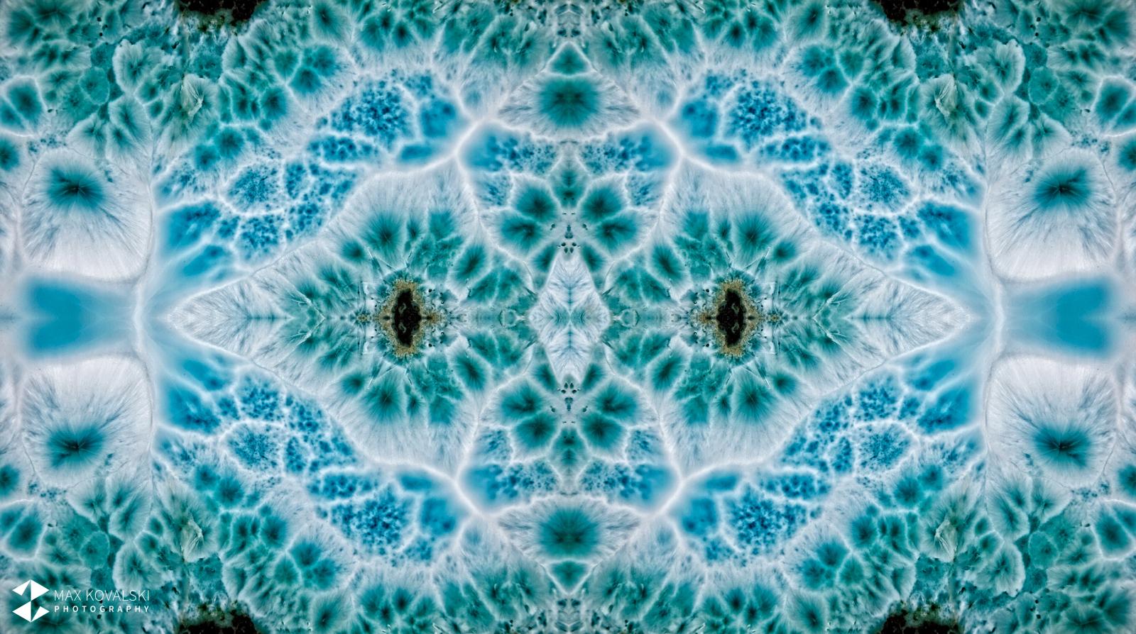 משטח לרימר. צילום ועריכה: מקס קובלסקי Photo by Max Kovalski www.maxkov.com