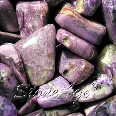 חלוקי צ'רואיט. מהאתר של סטונאייג.  www.stoneage.co.il צילום: שני תודר photo: Shani Toder