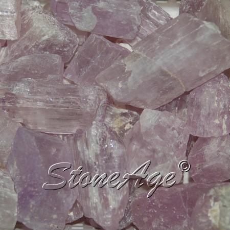 קונזייט ורודה גולמית. מהאתר של סטונאייג.  www.stoneage.co.il צילום: שני תודר photo: Shani Toder
