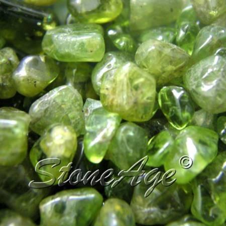 חלוקי פרידוט. מהאתר של סטונאייג.  www.stoneage.co.il צילום: שני תודר photo: Shani Toder