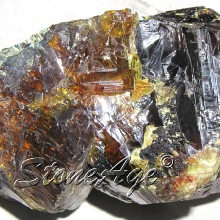 מושבת ספאלרייט. מהאתר של סטונאייג.  www.stoneage.co.il צילום: שני תודר photo: Shani Toder