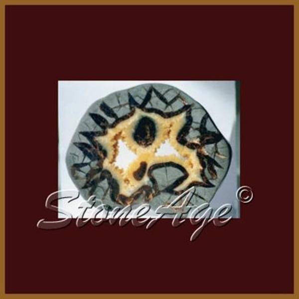 קלציט ספקטריה יפהפיה. מהאתר של החנות סטונאייג'  www.stoneage.co.il צילום: שני תודר photo: Shani Toder
