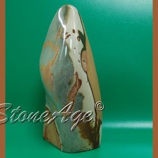 ג'ספר נוף. מהאתר של החנות סטונאייג'  www.stoneage.co.il צילום: שני תודר photo: Shani Toder