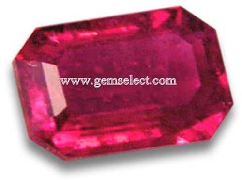 ביקבייט באיכות גבוהה מלוטשת לתכשיט. מאתר המכירות ג'ם-סלקט. With courtesy of the website www.gemselect.com