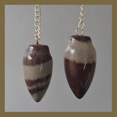מטוטלות משיווא-לינגם. מהאתר של החנות סטונאייג'  www.stoneage.co.il צילום: שני תודר photo: Shani Toder