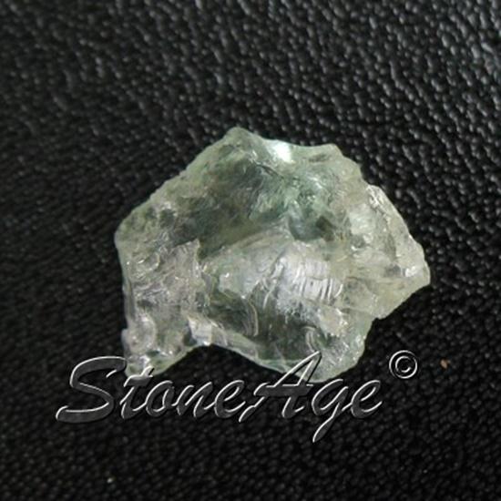 הידנייט ירוקה בהירה. מהאתר של החנות סטונאייג'  www.stoneage.co.il צילום: שני תודר photo: Shani Toder