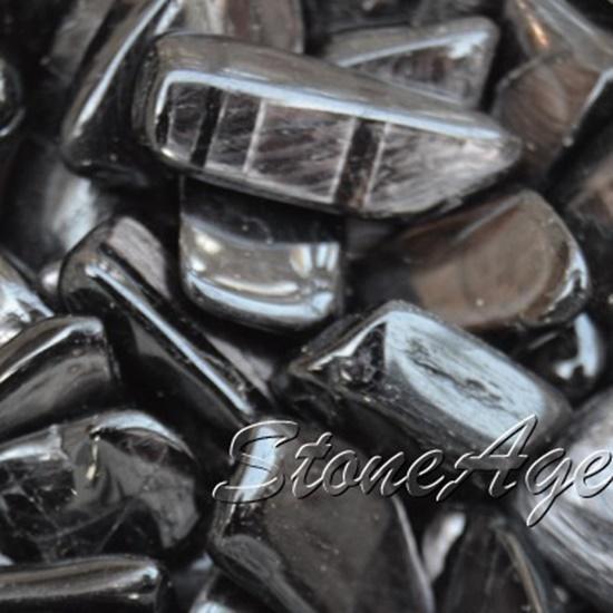 חלוקי היפרשטיין. מהאתר של החנות סטונאייג'  www.stoneage.co.il צילום: שני תודר photo: Shani Toder