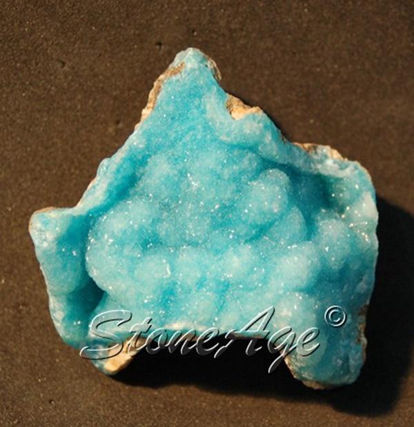 המימורפייט. מהאתר של החנות סטונאייג'  www.stoneage.co.il צילום: שני תודר photo: Shani Toder