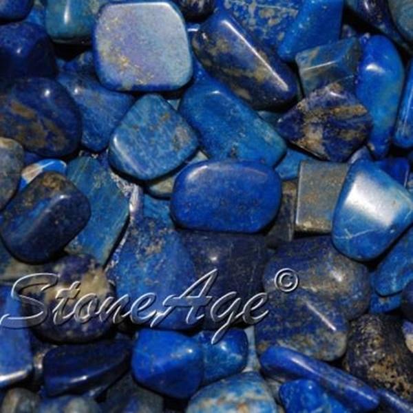 חלוקי לאפיס. מהאתר של החנות סטונאייג'  www.stoneage.co.il צילום: שני תודר photo: Shani Toder