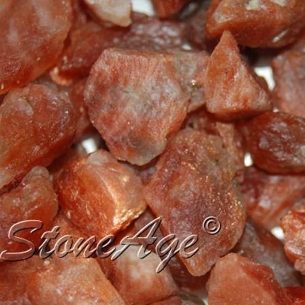 חלוקים גולמיים של סאנסטון. מהאתר של סטונאייג.  www.stoneage.co.il צילום: שני תודר photo: Shani Toder
