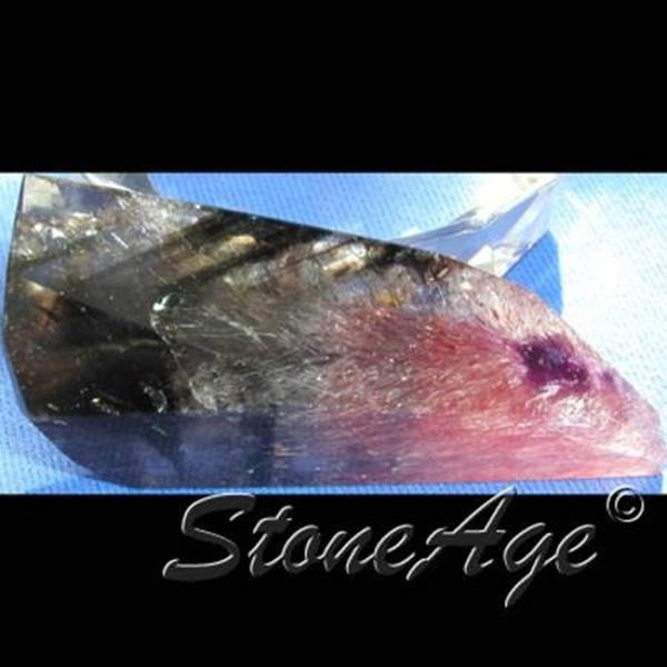 סופר-שבע. צילום מדהים. מהאתר של סטונאייג.  www.stoneage.co.il צילום: שני תודר photo: Shani Toder