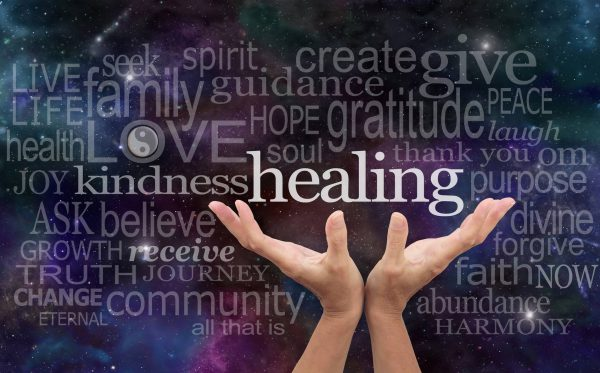 healing.tools-crop